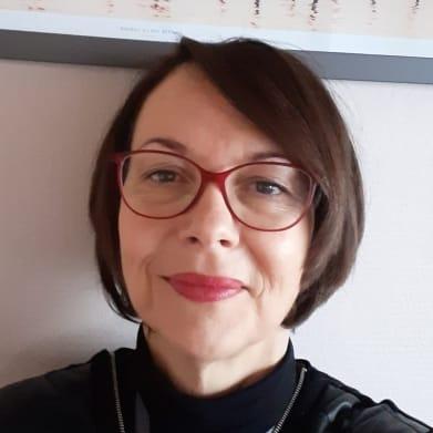 Diététicienne à Trélazé dans le département de Maine-et-Loire